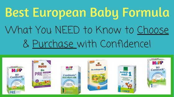 free baby formula for low income families