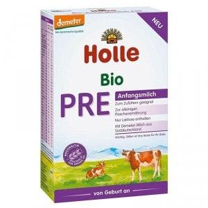 Holle PRE