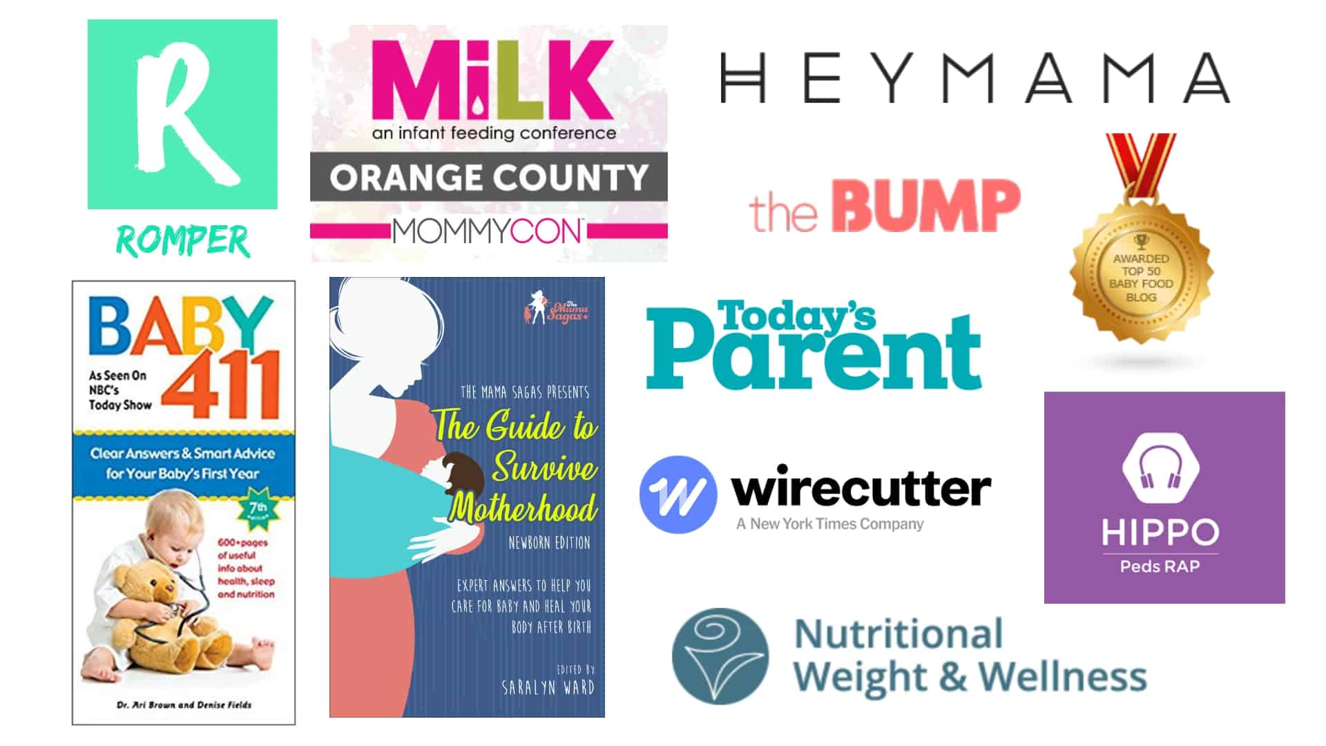 Why Is There Sugar in Baby Formula? Everything You Need to Know