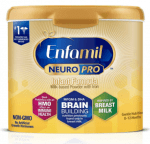 Enfamil Infant NeuroPro